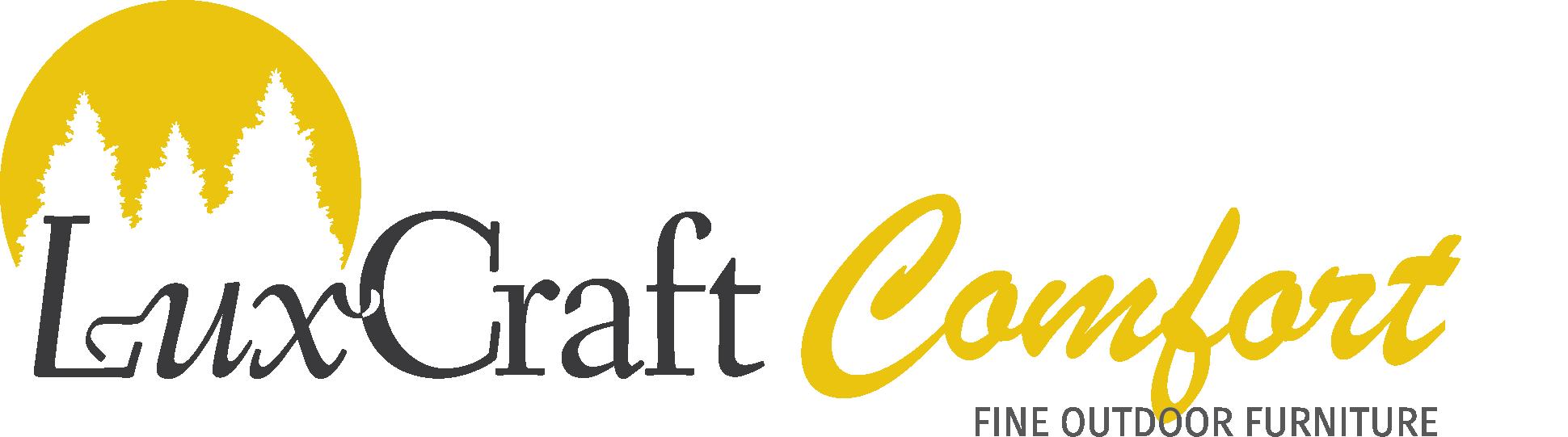 LuxCraft Comfort